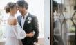 J+L wedding 2017-0187